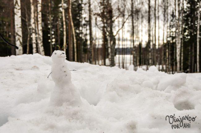 invierno-laponia-1