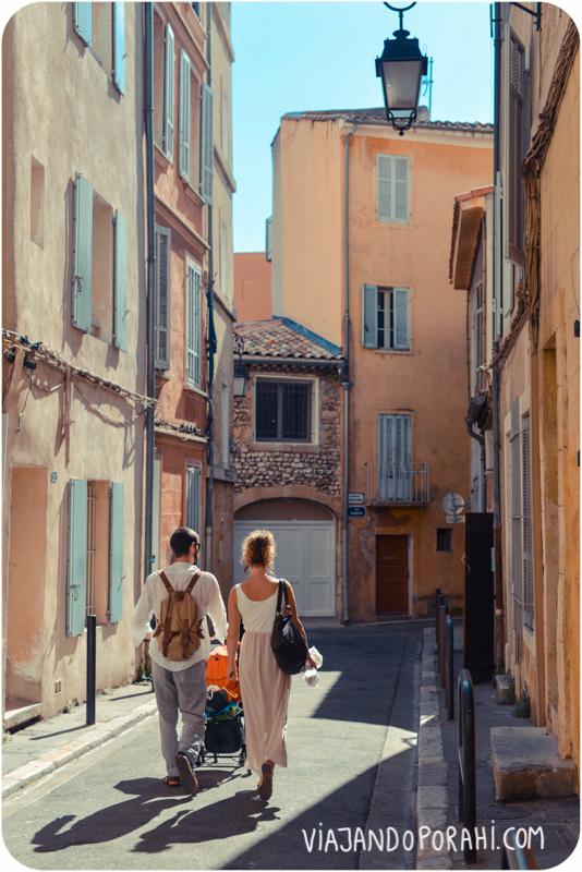 provenza-francia-13