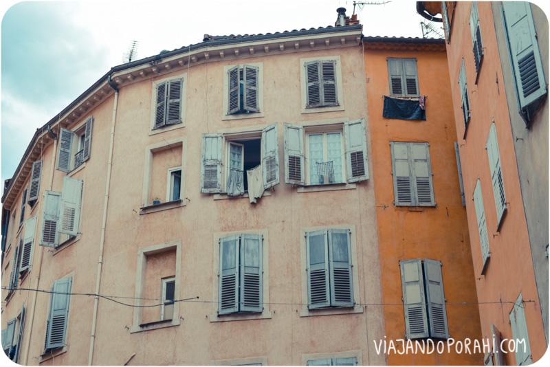 provenza-francia-17