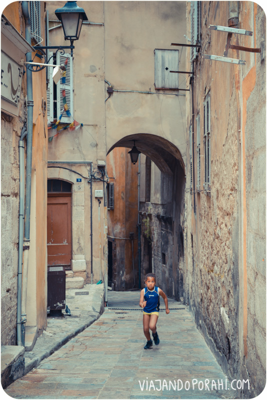 provenza-francia-20
