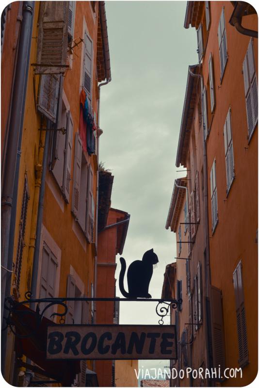 provenza-francia-23