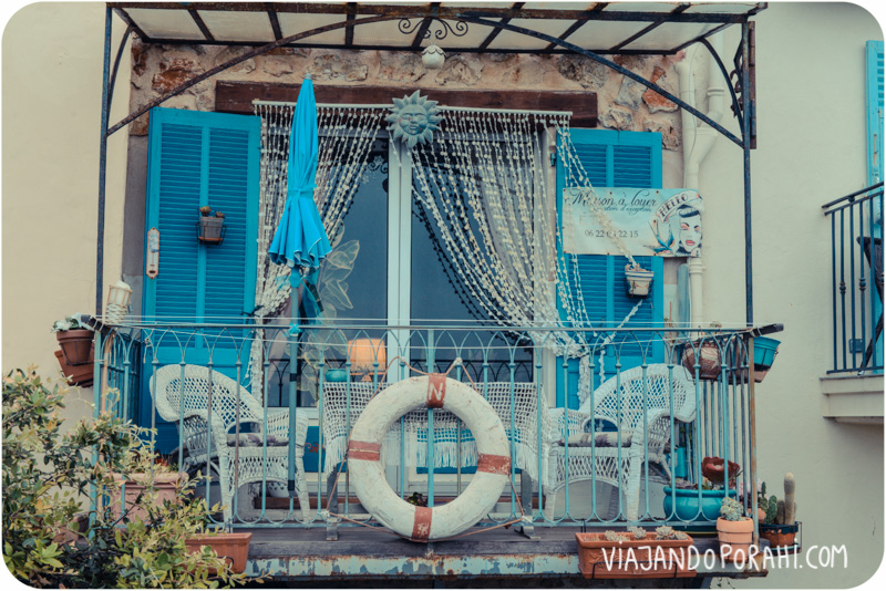 provenza-francia-28