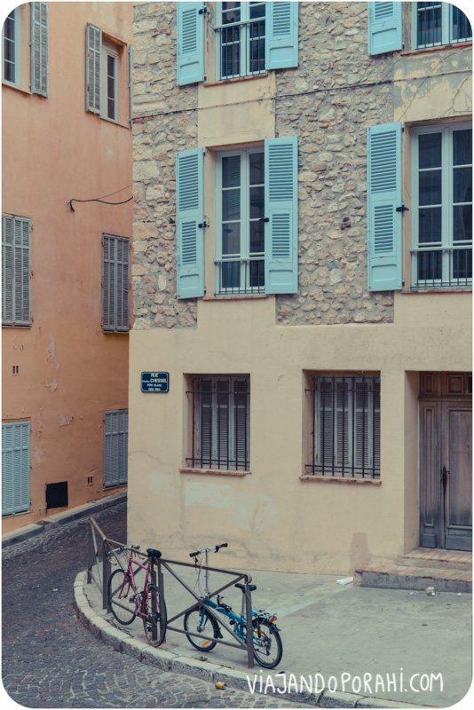 provenza-francia-30