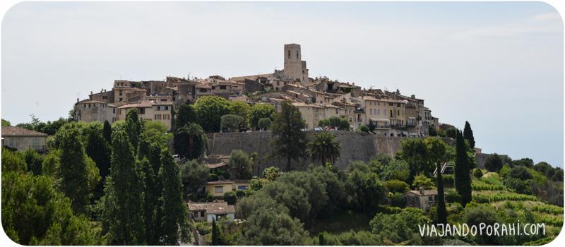 provenza-francia-48