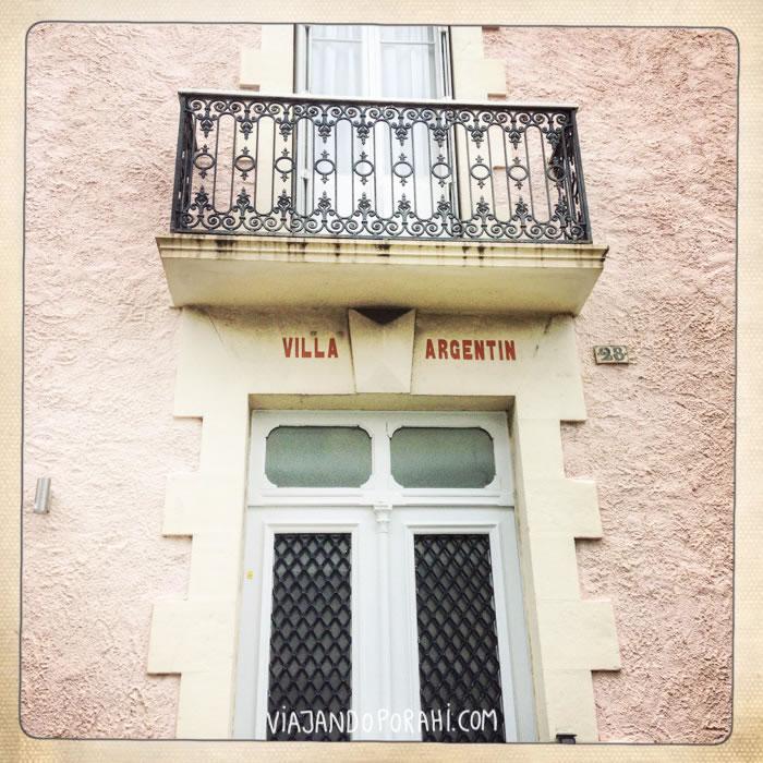 busqueda-del-tesoro-biarritz-francia-25