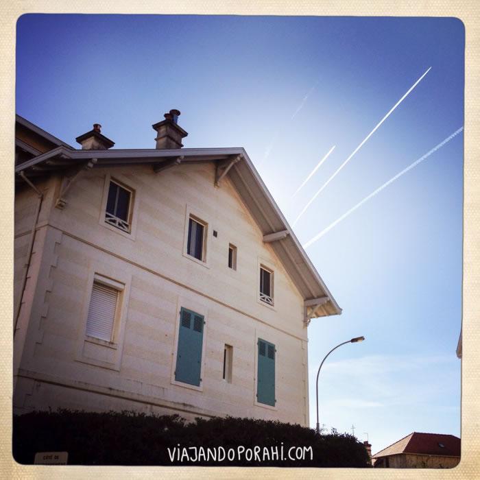 busqueda-del-tesoro-biarritz-francia-30