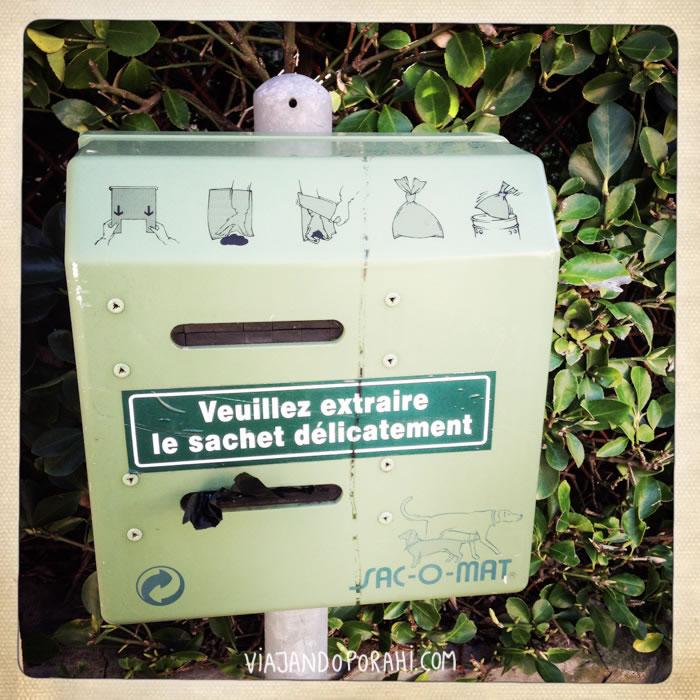 busqueda-del-tesoro-biarritz-francia-32