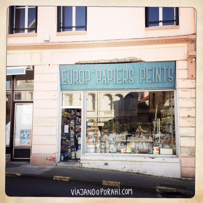 busqueda-del-tesoro-biarritz-francia-49