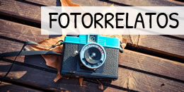 fotorrelatos