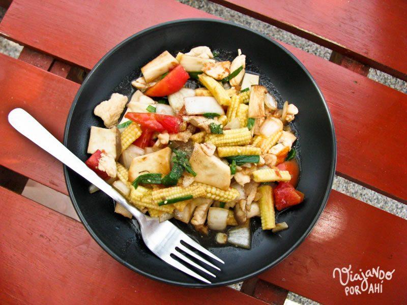 gastronomia-sudeste-asiatico-1