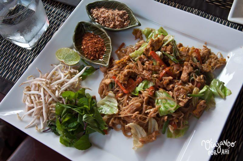 gastronomia-sudeste-asiatico-17