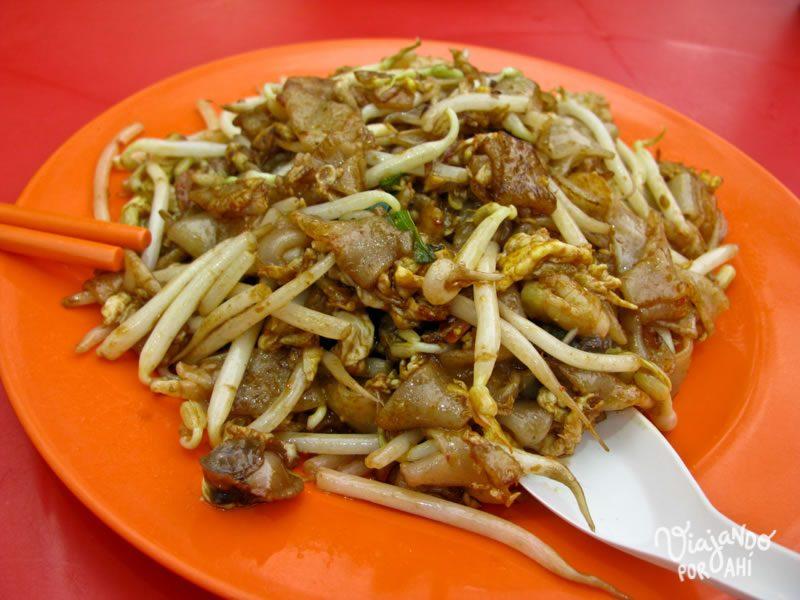 gastronomia-sudeste-asiatico-2