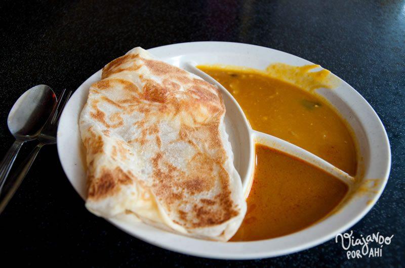 gastronomia-sudeste-asiatico-21