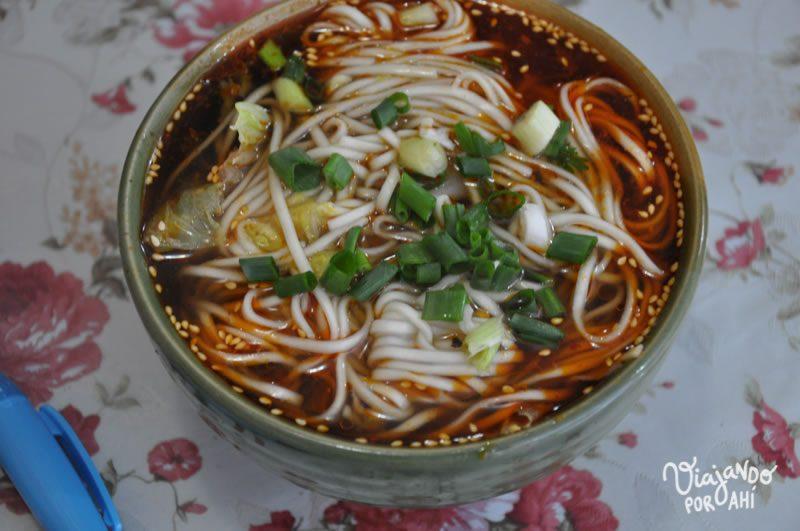 gastronomia-sudeste-asiatico-27