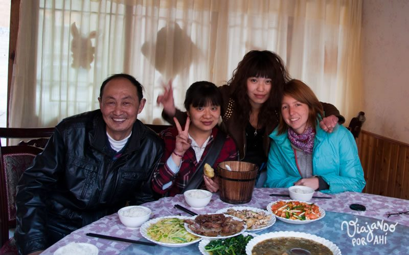 gastronomia-sudeste-asiatico-29