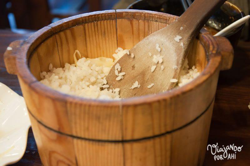 gastronomia-sudeste-asiatico-32