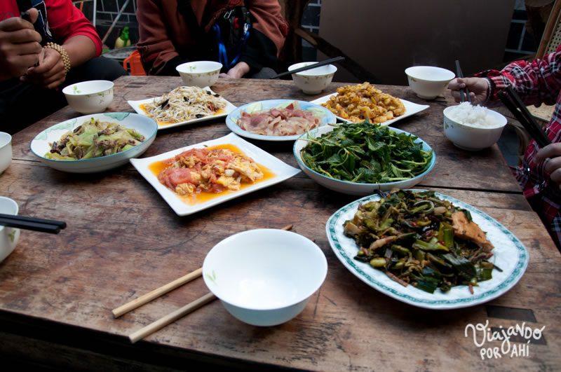 gastronomia-sudeste-asiatico-33