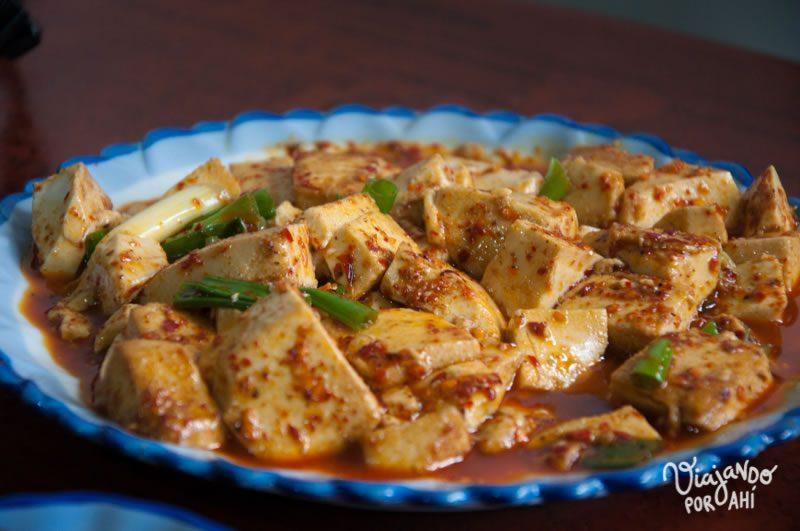 gastronomia-sudeste-asiatico-34