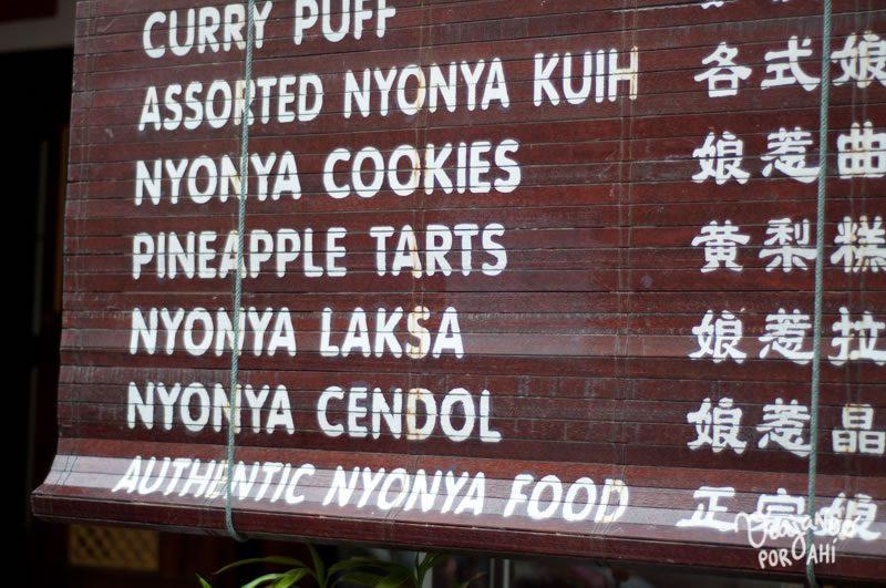 gastronomia-sudeste-asiatico-40