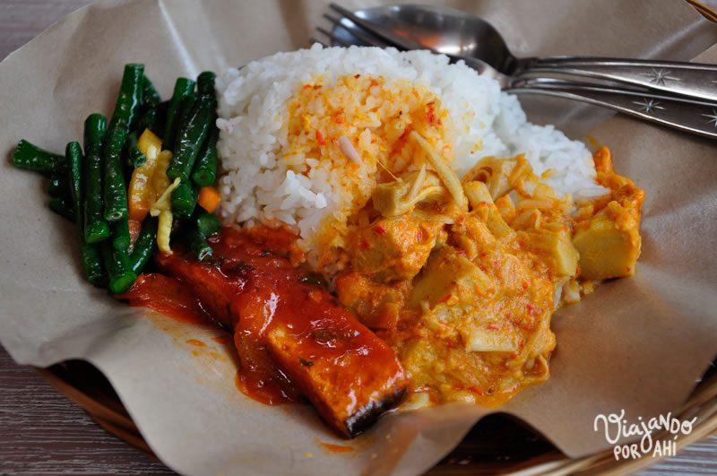gastronomia-sudeste-asiatico-43