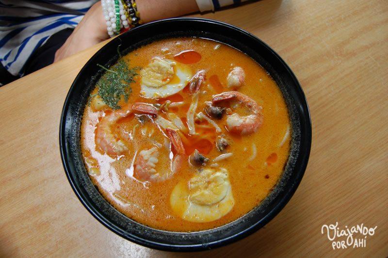 gastronomia-sudeste-asiatico-7