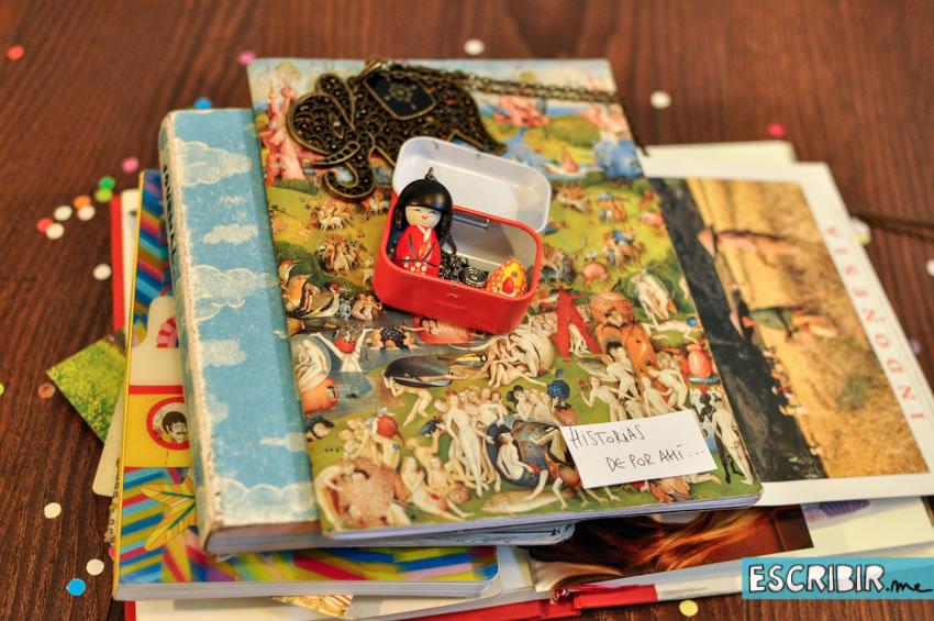 la-loca-de-los-cuadernos-2