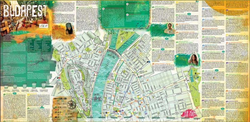 use-it-map-budapest