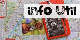 info-util-sb