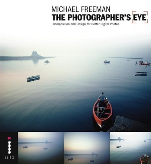 the-photographer-s-eye