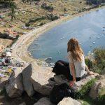 Edición especial viajes en solitario (1): viajar sola