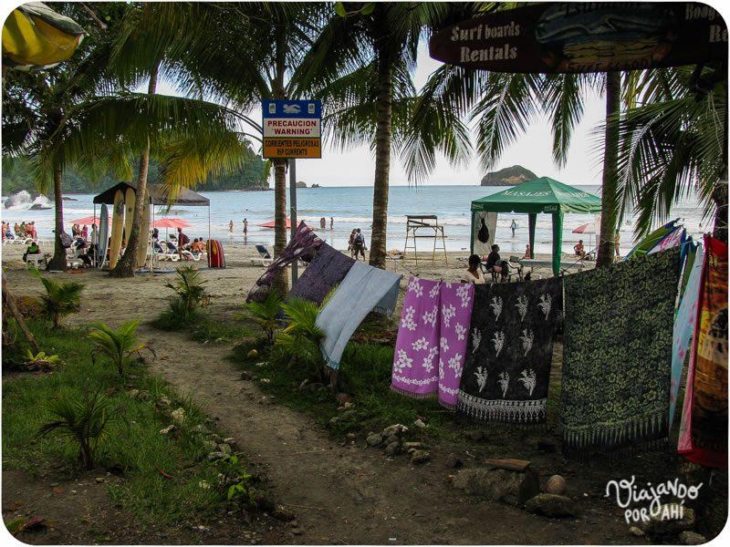 viaje-costa-rica-17