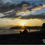 Recuerdos de Centroamérica (2): <br>Costa Rica y pura vida