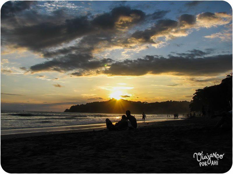 viaje-costa-rica-19