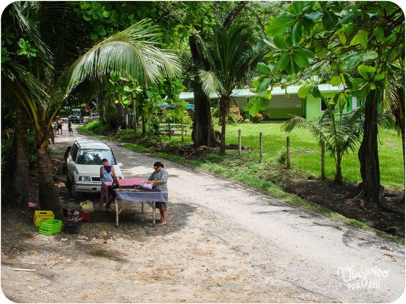 viaje-costa-rica-33