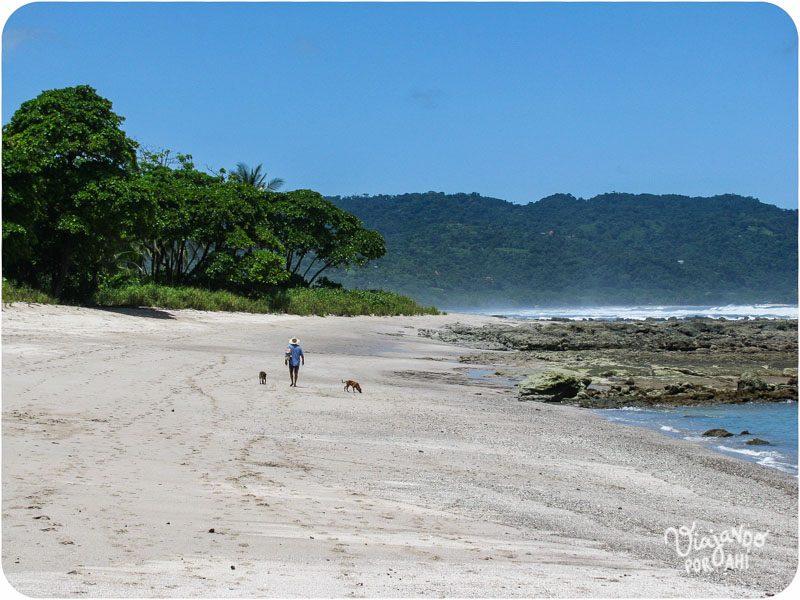 viaje-costa-rica-44