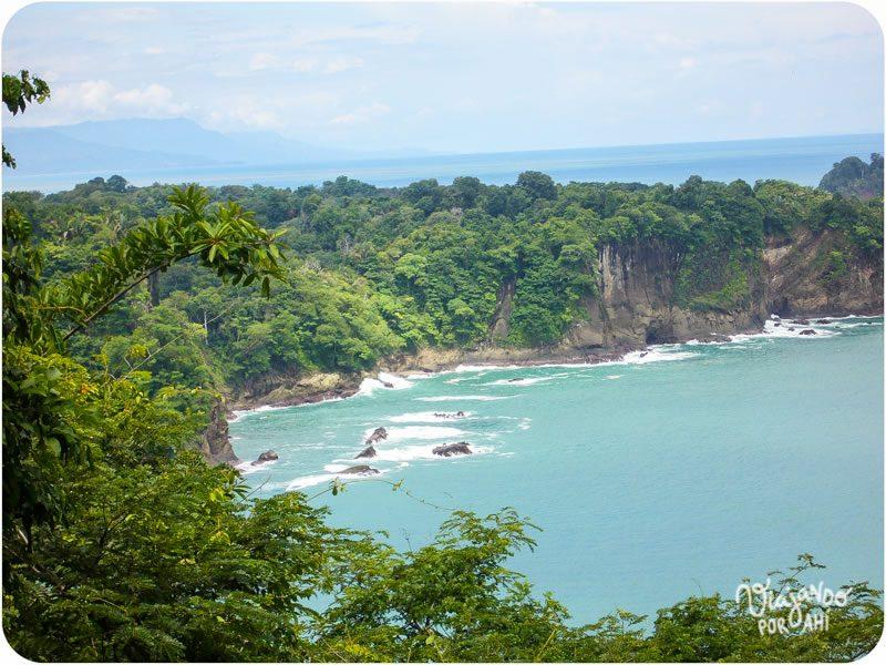 viaje-costa-rica-5