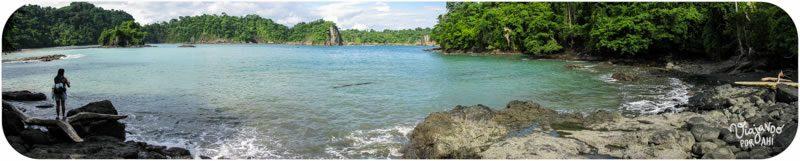 viaje-costa-rica-8