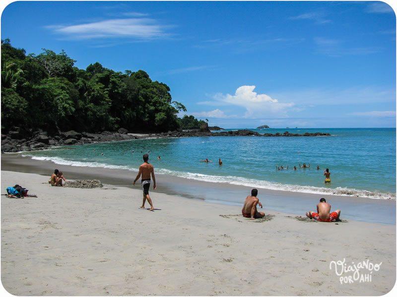 viaje-costa-rica-9