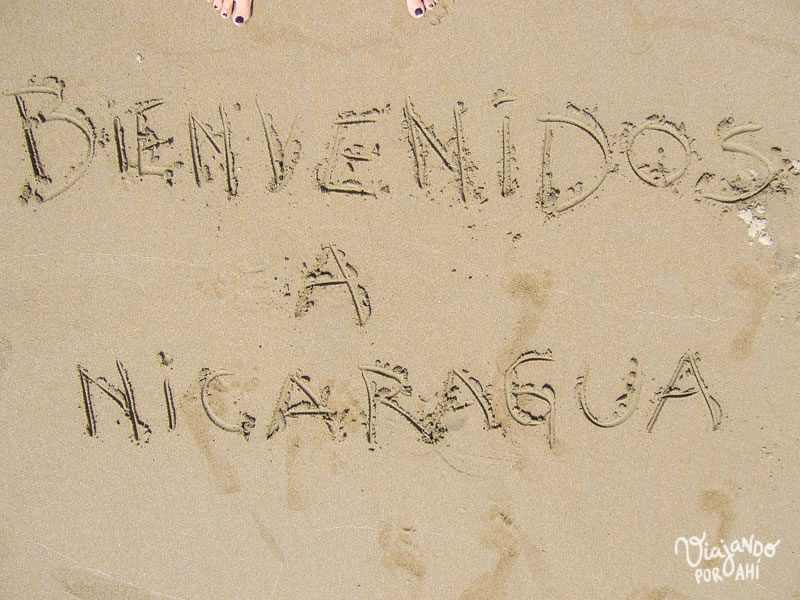viaje-por-nicaragua-1