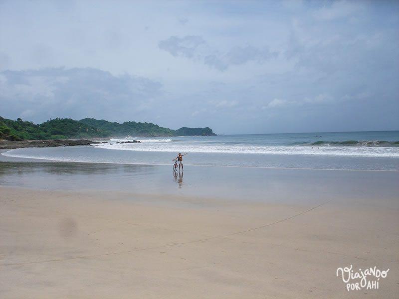 viaje-por-nicaragua-11