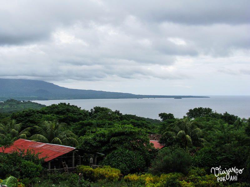 viaje-por-nicaragua-20