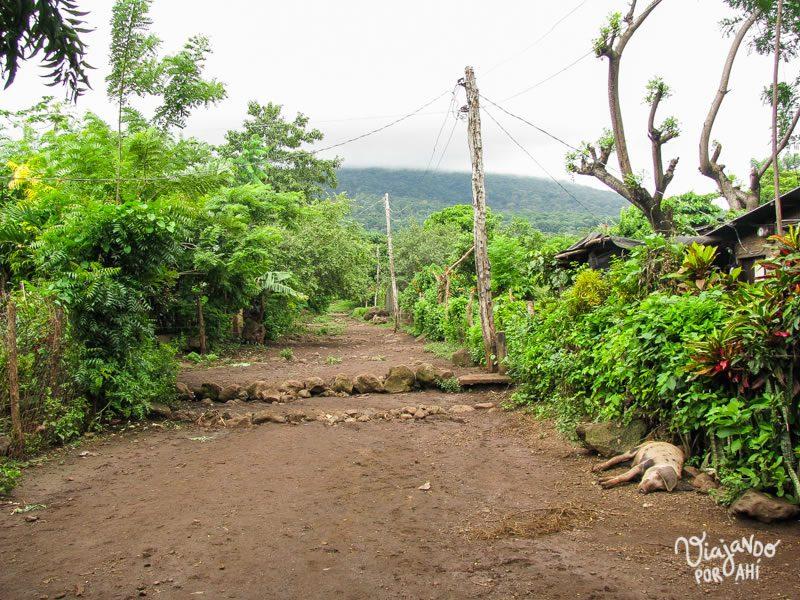 viaje-por-nicaragua-21