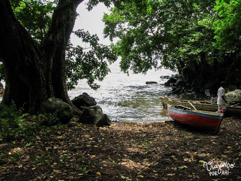 viaje-por-nicaragua-23