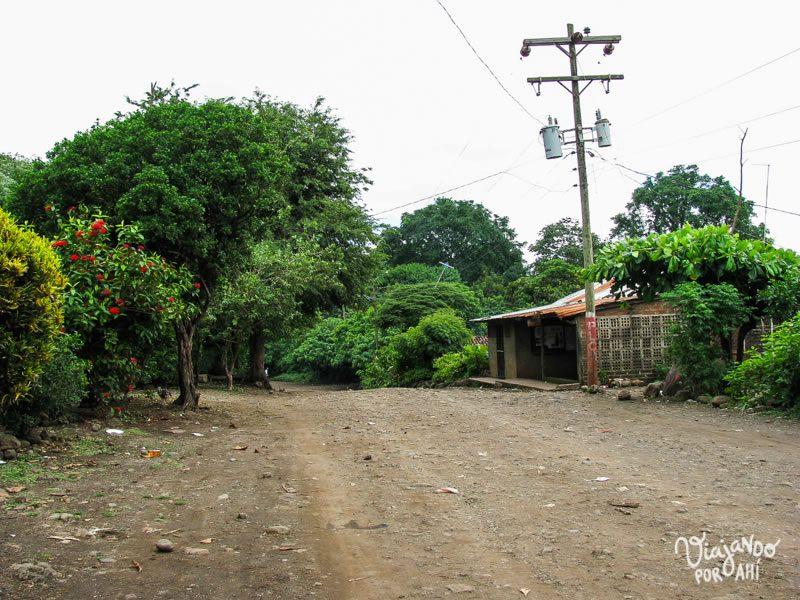 viaje-por-nicaragua-24