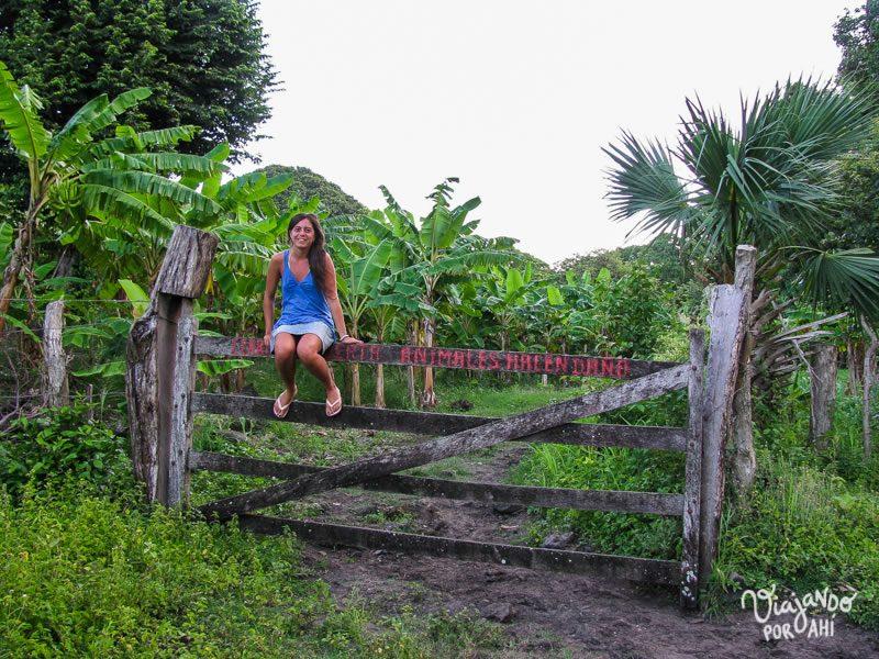 viaje-por-nicaragua-31