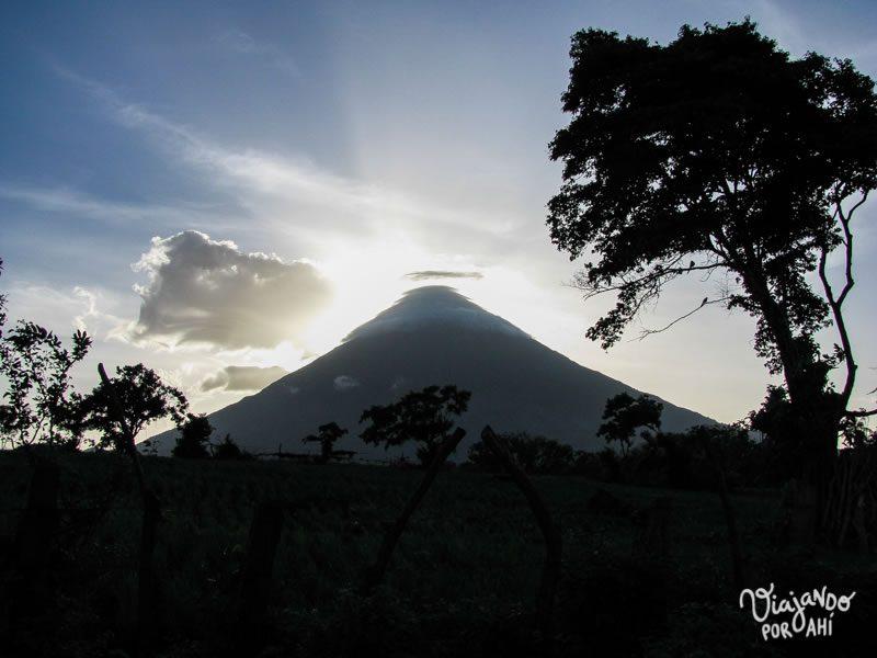 viaje-por-nicaragua-33