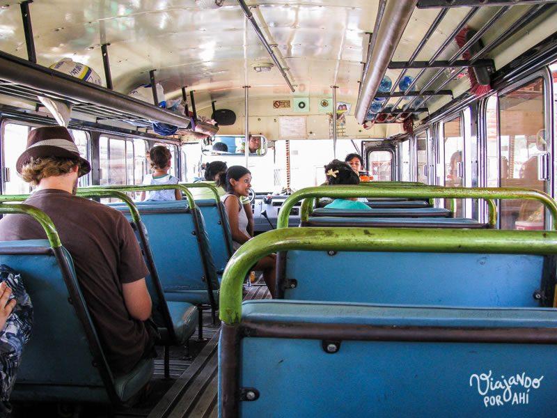 viaje-por-nicaragua-36