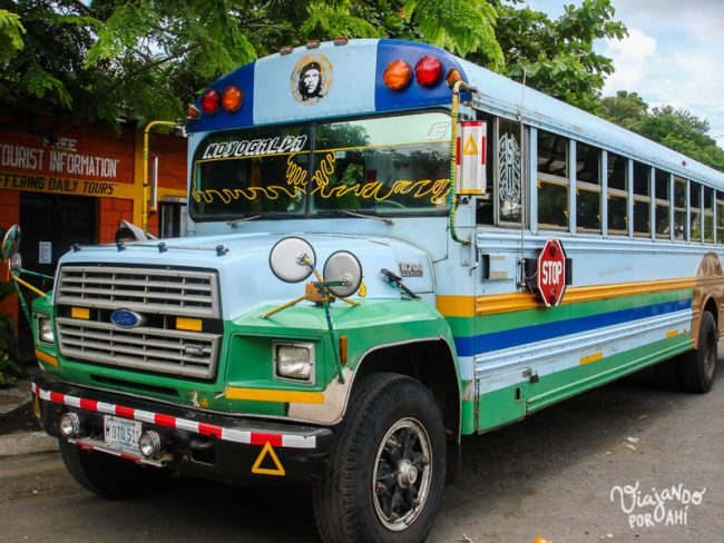 viaje-por-nicaragua-38