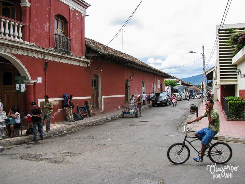 viaje-por-nicaragua-39