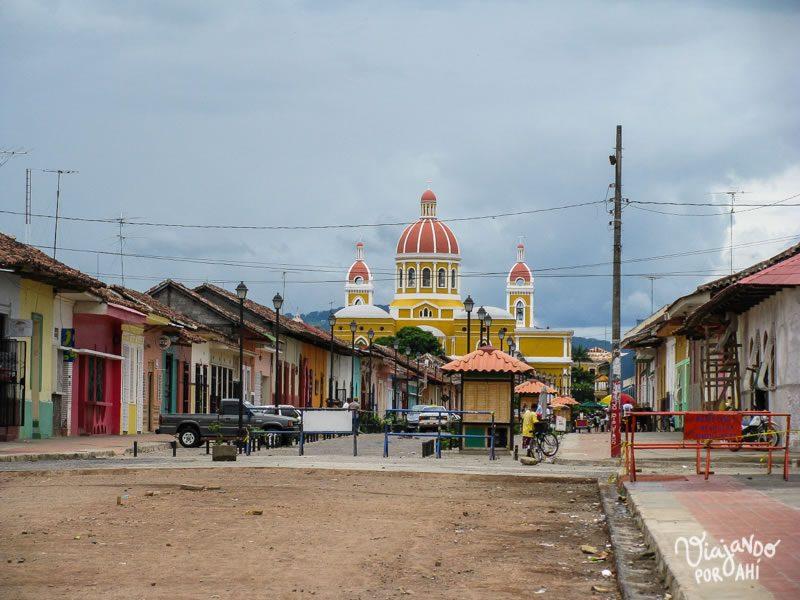 viaje-por-nicaragua-41